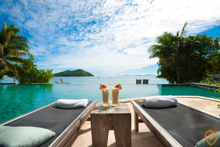 Planning a trip to Thailand