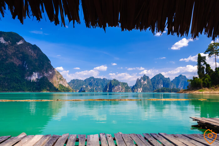 Planning a trip to Thailand Khao Sok