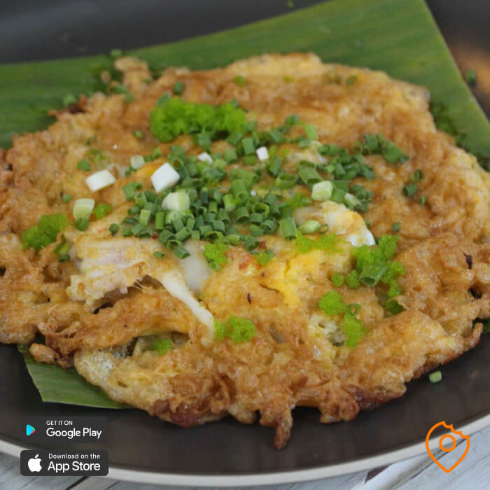Best Food In Ekkamai - Mother May I