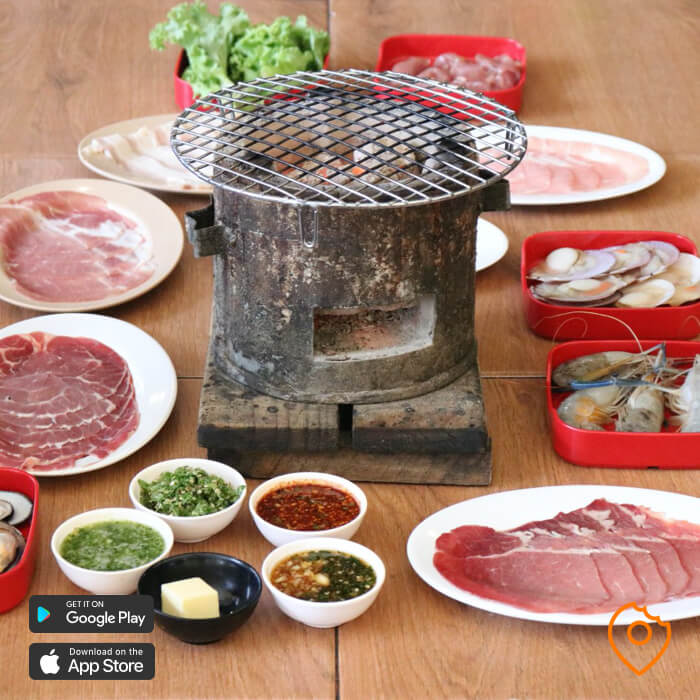 Where To Eat In Bangkok - Best Beef